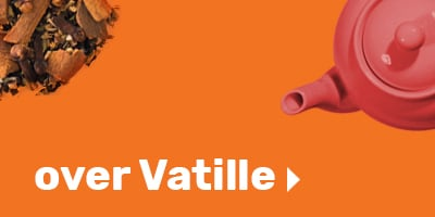 Over Vatille