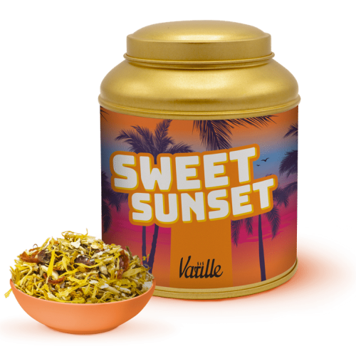 Sweet-sunset